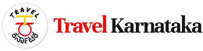 Travel Karnataka Blog